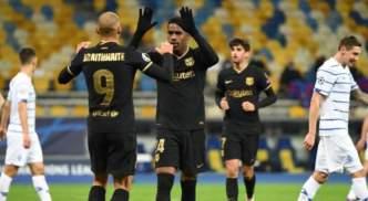 ijny3l7xxy7gom https www footballcritic com news dynamo kyiv 0 4 barcelona player ratings braithwaite and dest star in messis absence 2191