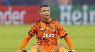 Ronaldo Returns As Morata Stars Juventus Player Ratings