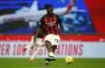 Most penalties in Europe: Milan's astonishing run continues