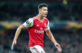 Arsenal can't expect consistency from Gabriel Martinelli, says Arteta