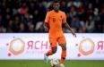 Euro Qualifying goals of the round, Oct 16: Wijnaldum bursts the net versus Belarus