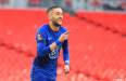 Man City 1-2 Chelsea Player Ratings - Ziyech stars for Chelsea in vital win