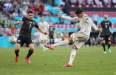 Croatia 3-5 Spain Player Ratings: Morata fires La Roja through in classic