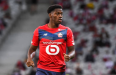 Jonathan David: The rise of Lille's latest star