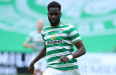 Odsonne Edouard: Made in Glasgow but destined for greatness