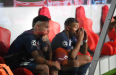 Neymar tests positive for Covid-19 ahead of PSG season opener