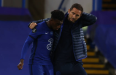 Youngsters to be given a chance? - How Chelsea could line-up against Morecambe