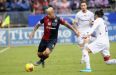 Serie A Team of the Week, Round 12: Cagliari dominate the midfield