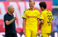 Borussia Dortmund: Are they genuine challengers to Bayern?