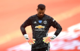 Which Premier League sides should sign a new goalkeeper?