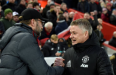Solskjaer to bring back the big guns - How Man Utd and Liverpool could line up in the Premier League