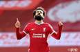 Salah to return? How Liverpool could line up against Newcastle United