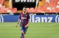 Busquets to make it - How Barcelona could line up against Levante