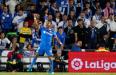 La Liga Top Five, Round Nine: Heavenly performances from Angel and Jesus