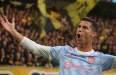 Premier League Table: Ronaldo scores again as Man Utd & Chelsea reach Liverpool