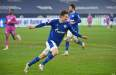Schalke 4-0 Hoffenheim, Player Ratings: Hoppe hat-trick ends 30-game run without victory