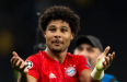 Gnabry continues to mock Arsenal's decision to let him go