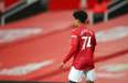 Man Utd 0-0 Real Sociedad Player Ratings: Shoretire sets record on European debut