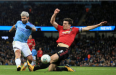 Five Games to Watch: Manchester Derby, and the Prague Derby!