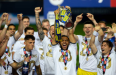 Watford as champions, Wednesday going down - Championship 20/21 predictions