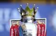 Premier League vows to continue after latest Covid-19 postponement