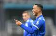 Premier League Table: Leicester leapfrog Liverpool to go second