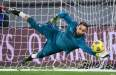 Roma 1-2 Milan Player Ratings: Man-mountain Donnarumma keeps title hopes alive
