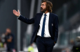 Back four again - How Juventus could line-up against Benevento