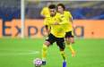 Sancho back in the XI – How Dortmund could line up against Club Brugge