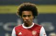 Willian's first league start since December? - How Arsenal could line up against Leicester City