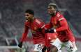 Europa League team news: How Manchester United could line up against Granada