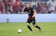 Why your team needs a player like Konrad Laimer