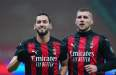 Serie A Team of the Week – Milan stars fire as title challenge continues