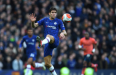 Is Marcos Alonso set for a career rejuvenation under Thomas Tuchel?