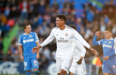 Huesca 1-2 Real Madrid Player Ratings: Varane double earns Zidane's side vital points in late comeback victory