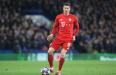 Robert Lewandowski: Player Rating and Performance v Dortmund