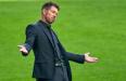 La Liga Table: Sevilla leapfrog Barcelona into third