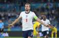 Ukraine 0-4 England Player Ratings: Kane and Maguire send Three Lions roaring into semis