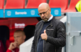 The Leverkusen defensive stats putting Bayern Munich to shame