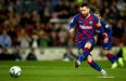 La Liga Team of the Week, Round 13: Magnificent Messi the standout