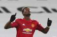 Fulham 1-2 Man Utd Player Ratings: Pogba leads Red Devils to victory