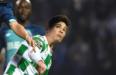 Primeira Liga: Soares soars Moreirense to victory