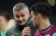 Premier League Table: Man Utd take command with Burnley win