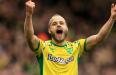 The Premier League strikers that provide the best value for money