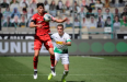 Why Kai Havertz could win the Ballon d'Or - one day