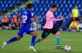 Dembele poor, no plan - how Barcelona lost to Getafe