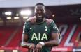Wycombe 1-4 Tottenham Player Ratings: Ndombele and Winks outshine Bale