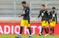 Sancho to miss Der Klassiker? How Bayern Munich and Borussia Dortmund could line up