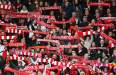 Premier League fans could return to stadiums in December