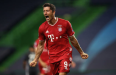 Bayern put dent in Dortmund's title credentials with hard-fought win